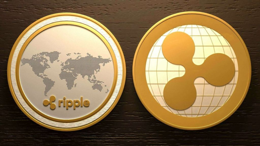 Ripple – Expanding into China