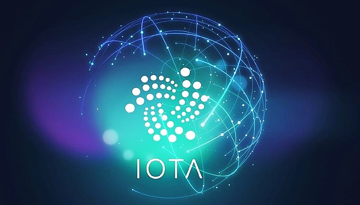 What is IOTA and how it prepares us for the future