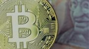 Bitcoin. Is it the main India's government problem?