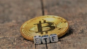 Bitcoin ETF only a matter of time