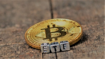 How does sec effect bitcoin trading